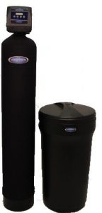 Discount Water Softeners Premier 40,000 Grain Water Softener