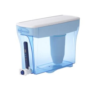 ZeroWater 23-cup-pitcher