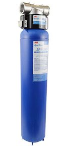 3M Aqua-Pure Whole House Water Filtration System – Model AP903