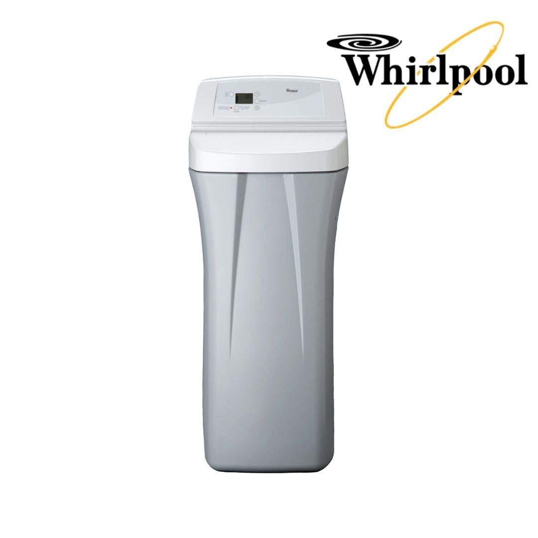 Salt Free Drinking Water Filter Under Sink Softening System
