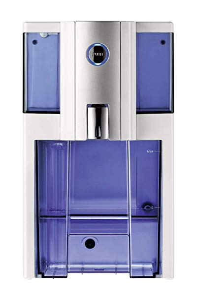 Zero Installation Water Purifier