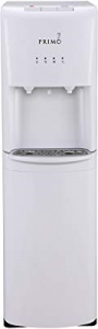 primo water filter