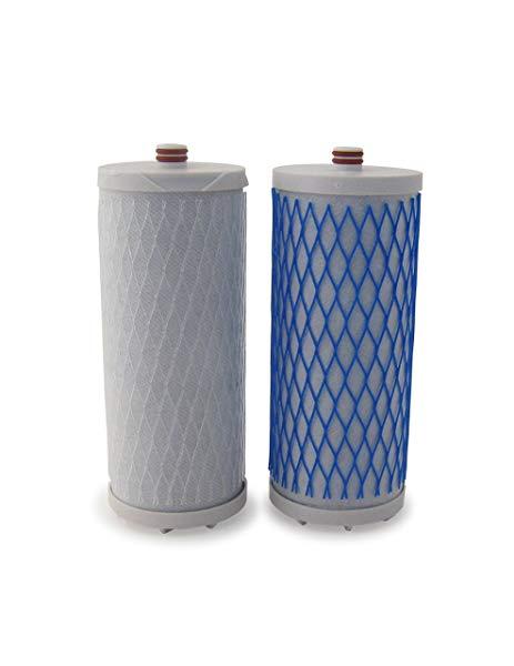 Aqua Replacement Filter