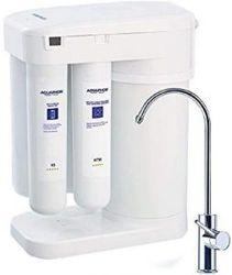 Aquaphor non-electric undersink water purifier