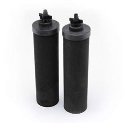 Berkey pack of 2 filters