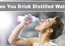 Question: Can you drink Distilled Water? – its Side Effects uses and more