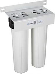 home master water purifier
