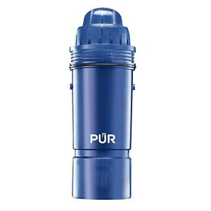 CRF950Z Water Filter