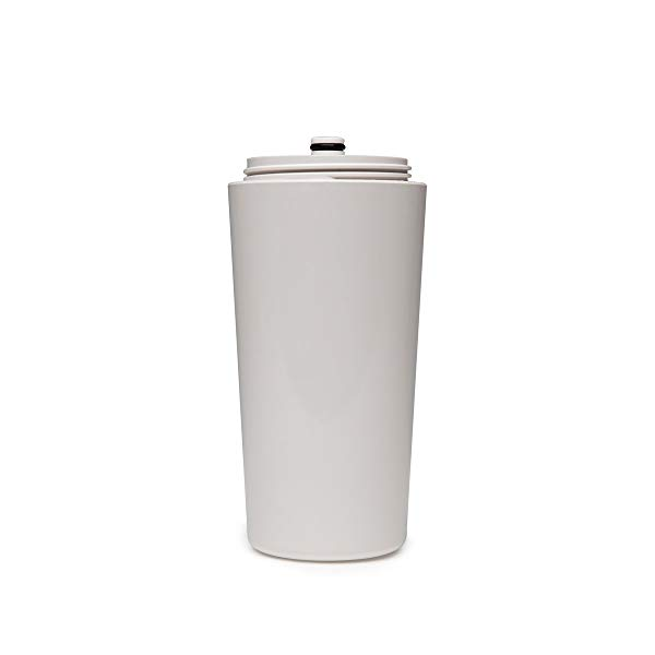 Replacement water filter