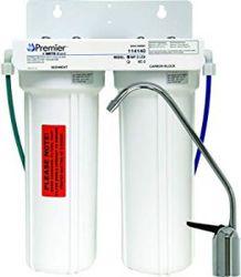 Watts water purifier