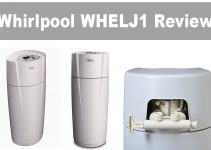 Whirlpool WHELJ1 Review