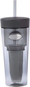Zerowater ZT 26 ounce portable water filter