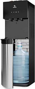 Avalon bottom loading water dispenser