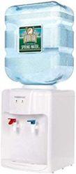 Farberware water dispenser