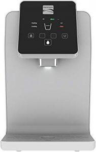 Kenmore water dispenser