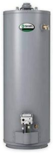 A. O Smith Water Heater