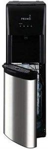Primo bottom load water dispenser