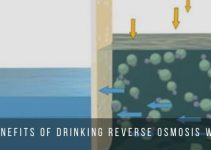 12 Benefits of Drinking Reverse Osmosis Water [Criticism Included]