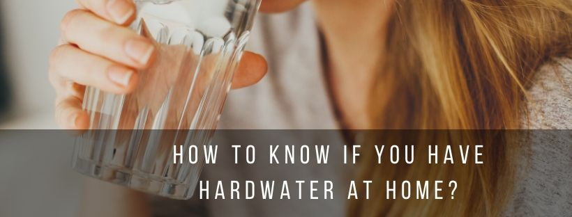 Measuring hard water and solutions
