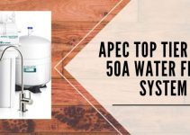 APEC Top Tier ROES-50A Review