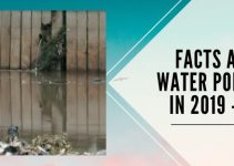 11 Facts about Water Pollution in 2019 – 2020 [Statistics]