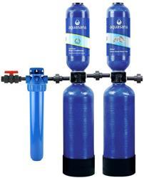 Aquasana water purifier