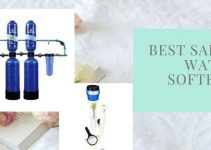 9 Best Salt-Free Water Softeners 2020