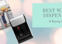 10 Best Water Dispensers 2020