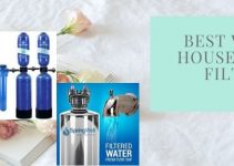 8 Best Whole House Water Filters in 2020 [Reviews]
