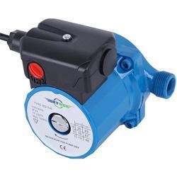 Bokywox super quiet circulation pump