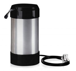 CleanWater4Less water purifier with 10000 gallons capacity