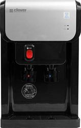 Clover countertop dispenser