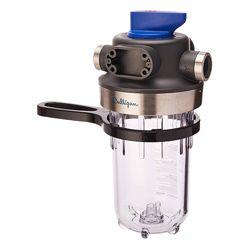 Culligan Sediment water purifier