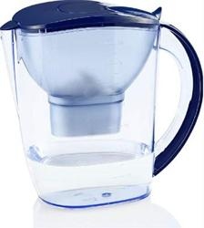 EHM water purifier