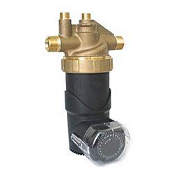 Laing Automatic Low Maintenance Pump