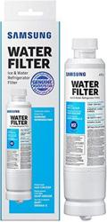Samsung DA29 side by side and french door water purifier