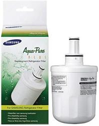 Aqua Pure water purifier