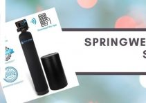 SpringWell Water Softener Reviews & Comparisons
