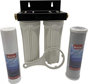 Beech Lane water purifier