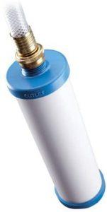 Culligan exterior water filter