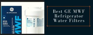 Top-rated Refrigerator Water Purifiers