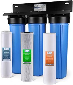 iSpring Water Purifier